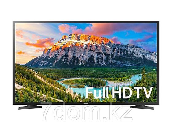 Samsung Телевизор Samsung UE 43N5300, фото 2