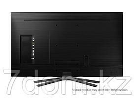 Телевизор Samsung UE 43N5500, фото 2
