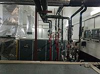 Ремонт и техническое обслуживание приточных установок