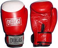 Перчатки Everlast, фото 1