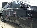 Обучение по оклейке автомобилей виниловой и полиуретановой пленкой, фото 10
