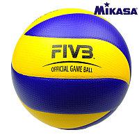 Мяч Mikasa оригинал