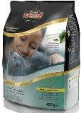Leonardo Adult Sensitive Lamb & Rice ягненок с рисом – корм взрослых кошек с чувствительным пищеварением, 2кг, фото 1