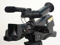 Panasonic MDH1