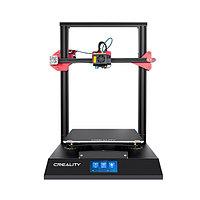 3D принтер Creality CR-10S PRO V2 (300*300*400)