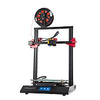 3D принтер Creality CR-10S PRO V2 (300*300*400), фото 2