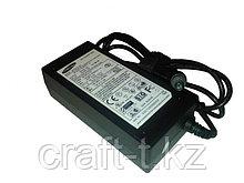 Зарядное устройство для ноутбука Samsung в ассортименте