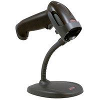Сканер штрих кода Honeywell Voyager 1250GHD