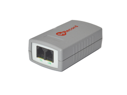 Запись телефонных разговоров на SD-карту SpRecord AU1