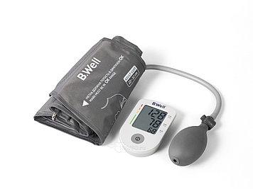 Тонометр полуавтоматический электронный  B Well PRO-30 на плечо