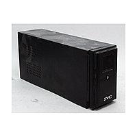 Источник бесперебойного питания V-650S-LCD(without batery)