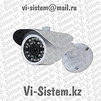 AHD-Видеокамера SYNQAR SY-770 2MP