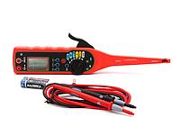 Автомобильный тестер электрических цепей IC-130, фото 1