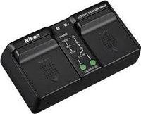 Зарядное устройства Nikon MH-26