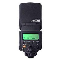 Фото Вспышка Viltrox JY-620A на CANON / Nikon и Olympus