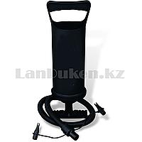 Насос ручной 29 см Super air pump