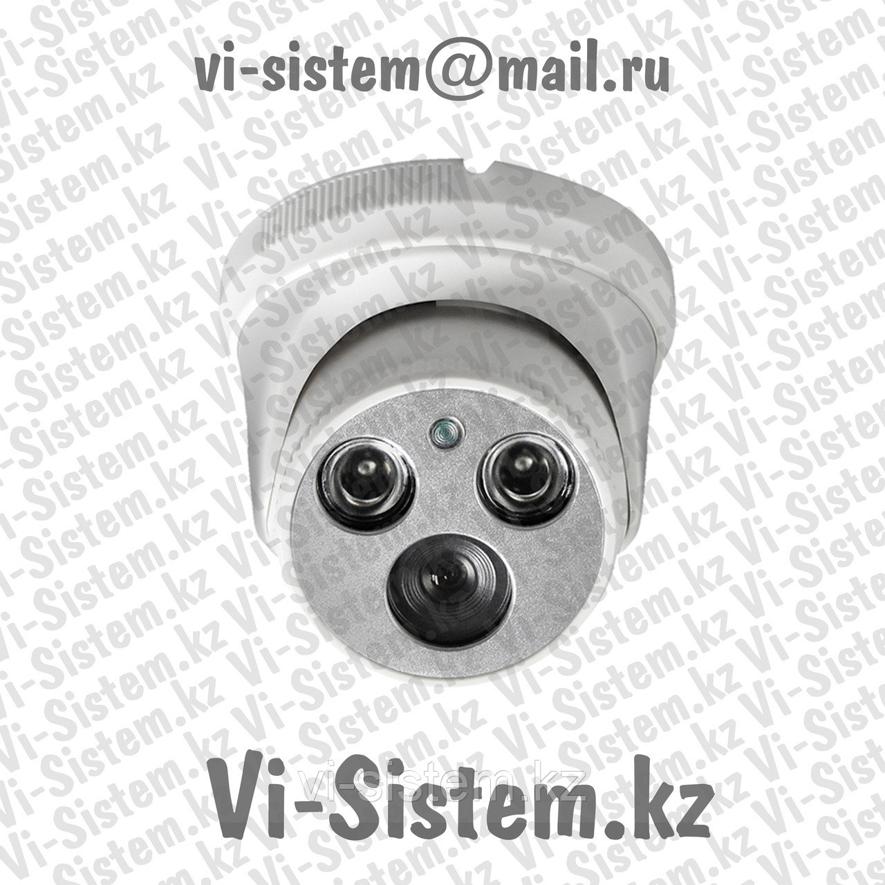AHD-Видеокамера SYNQAR SY-814 2MP