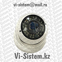AHD-Видеокамера SYNCAR SY-8116 2MP