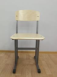 Ученический стул