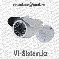 AHD-Видеокамера SYNCAR SY-894 2MP