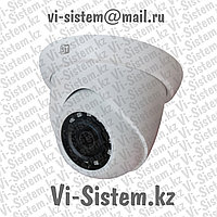 AHD-Видеокамера SYNCAR SY-710 2MP
