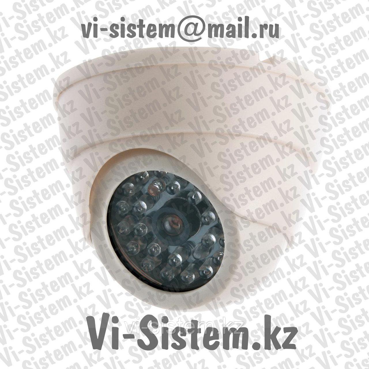 AHD-Видеокамера SYNQAR SY-310 2MP