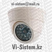 AHD-Видеокамера SYNCAR SY-310 2MP