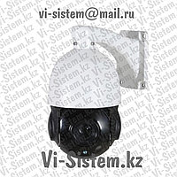 AHD-Видеокамера SYNQAR 2MP PTZ-2