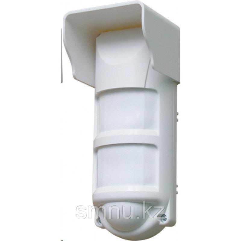 ПИРОН-8Б (ИО 309-33) - Извещатель охранный поверхностный оптико-электронный