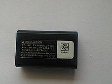 Аккумуляторы EN-EL1 (аналог) на Nikon COOLPIX 775/880/995/4300/4500/5000/5400, фото 3