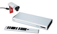 Система видеоконференцсвязи Polycom RealPresence Group 300-720p, EagleEye Acoustic Camera (7200-63530-114), фото 1