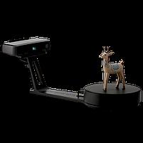 3D сканер Shining 3D EinScan-SE, фото 4