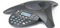 Конференц-телефон Polycom SoundStation2 Direct Connect (2200-17120-122)