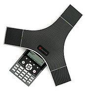 IP конференц-телефон Polycom SoundStation IP 7000 (2230-40300-122), фото 1