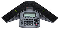 Конференц-телефон Polycom SoundStation Duo (2200-19000-114)