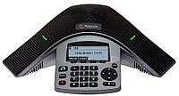 IP конференц-телефон Polycom SoundStation IP 5000 (2200-30900-025), фото 1