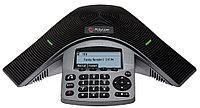 IP конференц-телефон Polycom SoundStation IP 5000 (2200-30900-114), фото 1