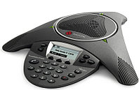 IP конференц-телефон Polycom SoundStation IP 6000 (2200-15660-122), фото 1