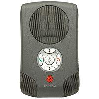 Спикерфон Polycom CX100 (2200-44240-001), фото 1