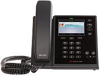 Polycom CX500 (2200-44300-025), фото 1