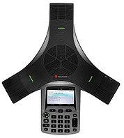 PolycomCX3000 (2200-15810-025)