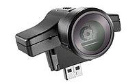 Камера Polycom VVX Camera (2200-46200-025), фото 1