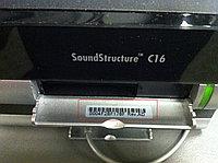 Polycom SoundStructure C16 (2200-33160-009), фото 1