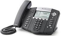 IP-телефон Polycom SoundPoint IP 550 (2200-12550-114), фото 1