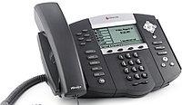 IP-телефон Polycom SoundPoint IP 650 (2200-12651-114), фото 1