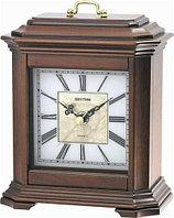Деревянные часы RHYTM, фото 1