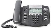 IP-телефон Polycom SoundPoint IP 560 (2200-12560-114), фото 1