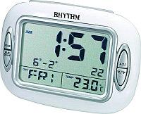 Настольные часы RHYTM
