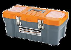 Ящики и шкафы для инструмента