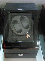 Шкатулка для часов LZ026